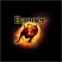Banner - акумулатори
