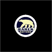 BAREN - акумулатори