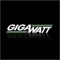 Gigawatt - акумулатори