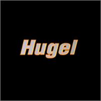 Hugel - акумулатори