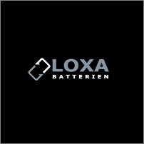 LOXA - акумулатори