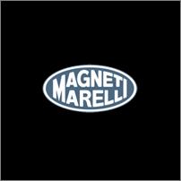 Magneti Marelli - акумулатори