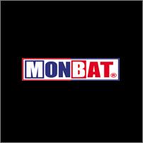 Монбат - акумулатори