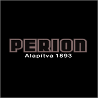 PERION - акумулатори